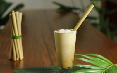 All you need to know about Bamboo Straws – Organicstraw.vn